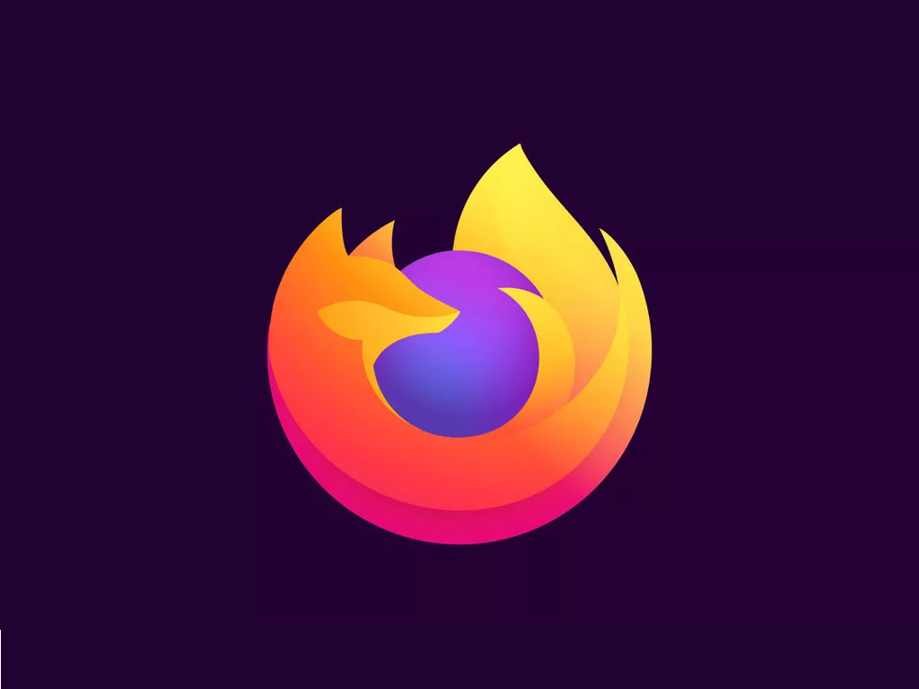 Firefox 75: Mozilla überarbeitet Adressleiste und schließt Sicherheitslücken