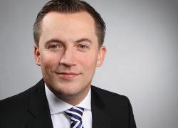 Michael Sauermann, KPMG (Bild: KPMG)