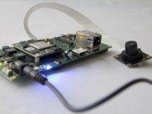 Fraunhofer AISEC entwickelt Lösung für den datenschutzkonformen Kameraeinsatz im Auto
