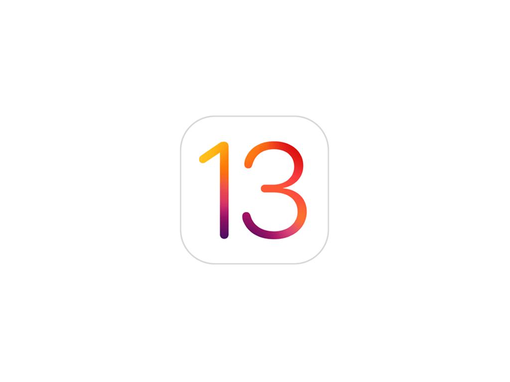 Apple gibt iOS 13.2.3 und iPadOS 13.2.3 zum Download frei