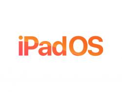 iPadOS (Bild: Apple)
