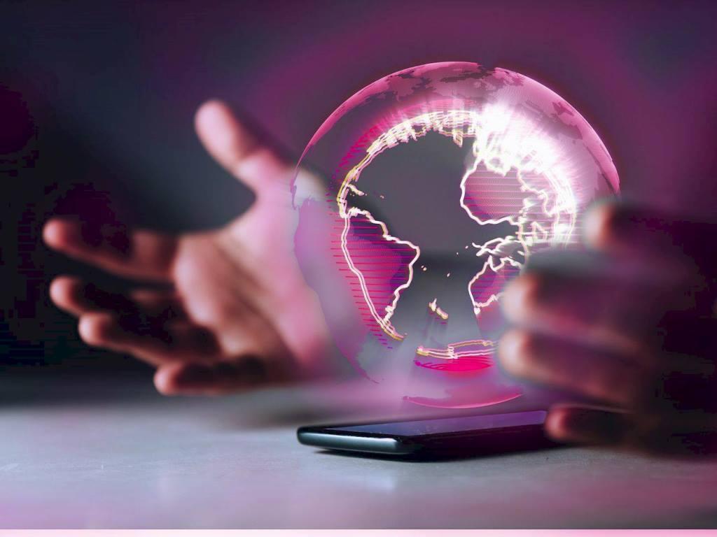Partnerschaft mit VMware: Telekom weitet SD-WAN-Angebot aus