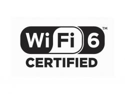 Wi-Fi Certified 6 (Bild: Wi-Fi Alliance)