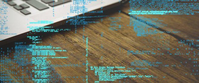 Die ECM-Lösung M-Files ermöglicht Dokumentenverwaltung, E-Mail-Archivierung und workflowgestützte Rechnungseingangsbearbeitung (Bild: DMSFACTORY).