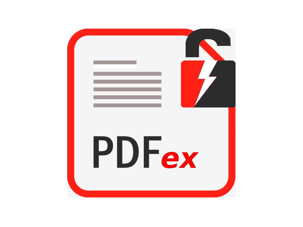 PDFex: Neuer Angriff gibt Zugriff auf Daten verschlüsselter PDF-Dateien