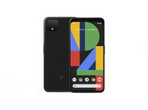 Google Pixel 4: Kamera gut, aber nicht Spitze
