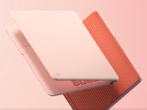 Pixelbook Go: Chrome-OS-Notebook für 649 Dollar