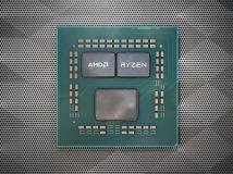 AMD stellt Ryzen 9 3950X sowie Threadripper 3960X und 3970X vor
