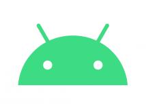 Google liefert Android Ambient Mode an erste Smartphones aus