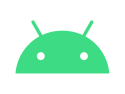 Android Robot (Bild: Google)