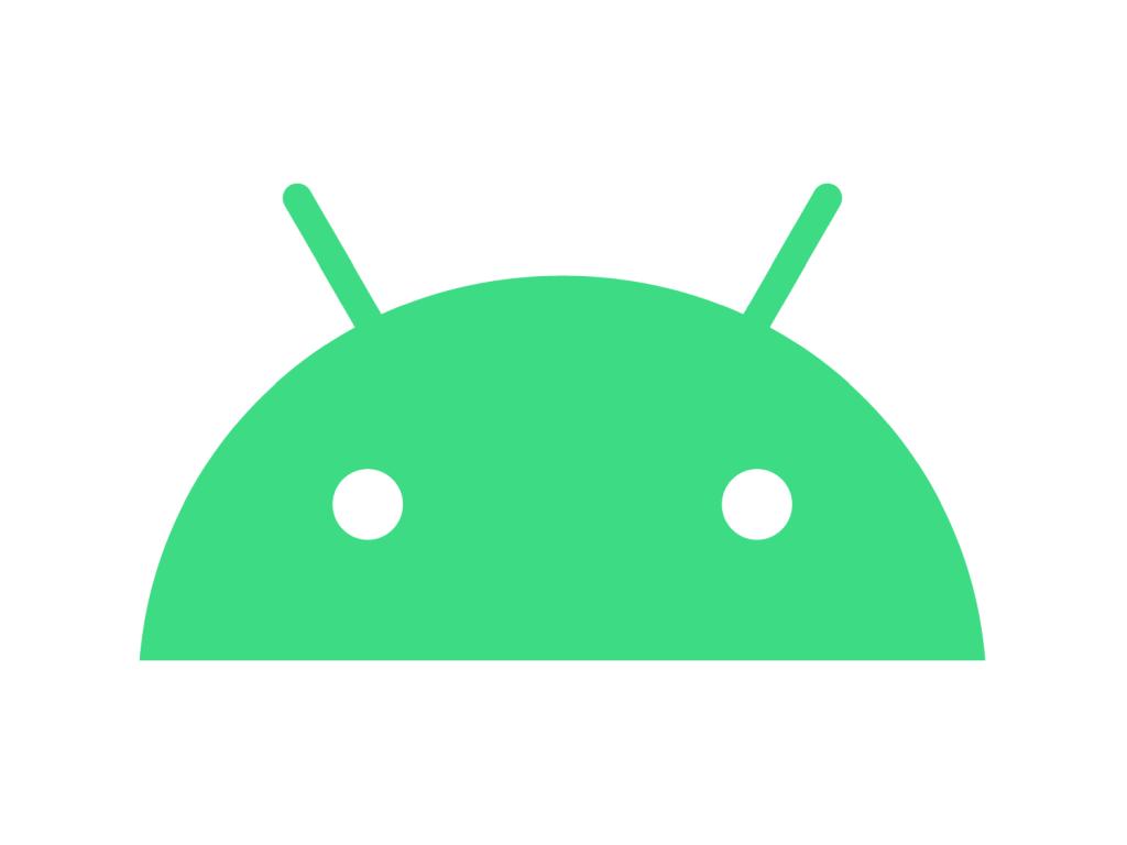 Android 11 erschwert Installation von Apps aus nicht vertrauenswürdigen Quellen