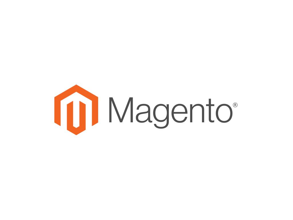 2.000 Magento Onlineshops gehackt