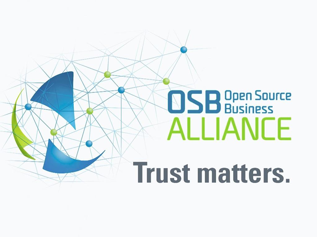 OSB Alliance kritisiert Ausschreibung des Kultusministerium des Landes Baden-Württemberg