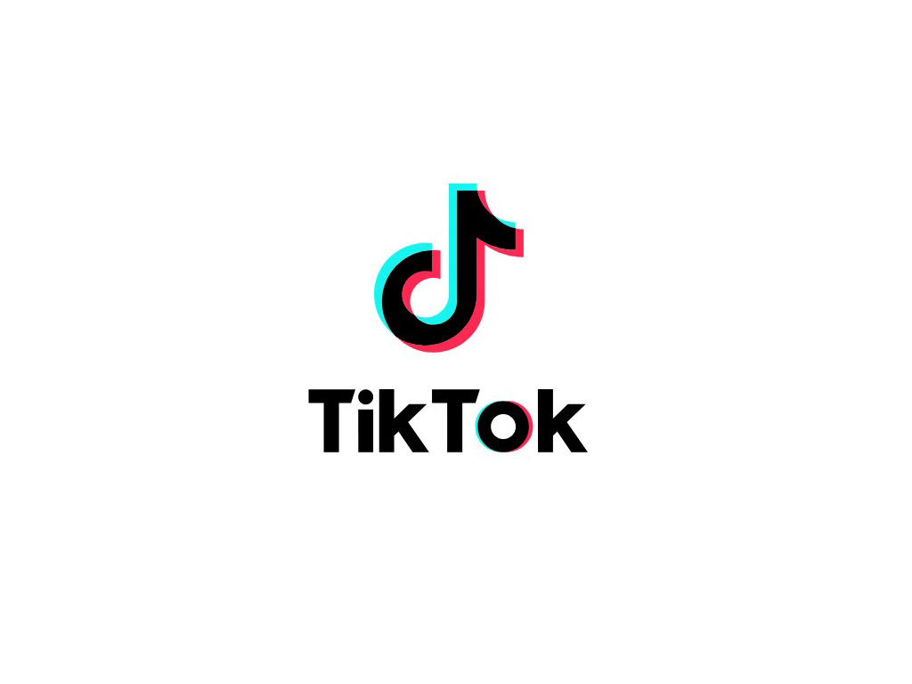Bericht: Microsoft strebt Übernahme des weltweiten Geschäfts von TikTok an