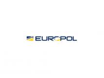 Kampf gegen Raubkopien: Europol schließt mehr als 30.000 Websites