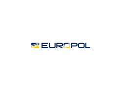 Europol (Bild: Europol)