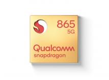 Qualcomm nennt technische Details des Snapdragon 865