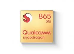Snapdragon 865 (Bild: Qualcomm)