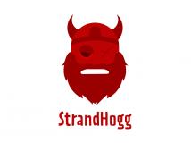 StrandHogg: Zero-Day-Lücke in Android wird aktiv ausgenutzt