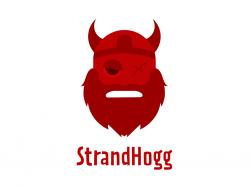 StrandHogg (Bild: Promon)