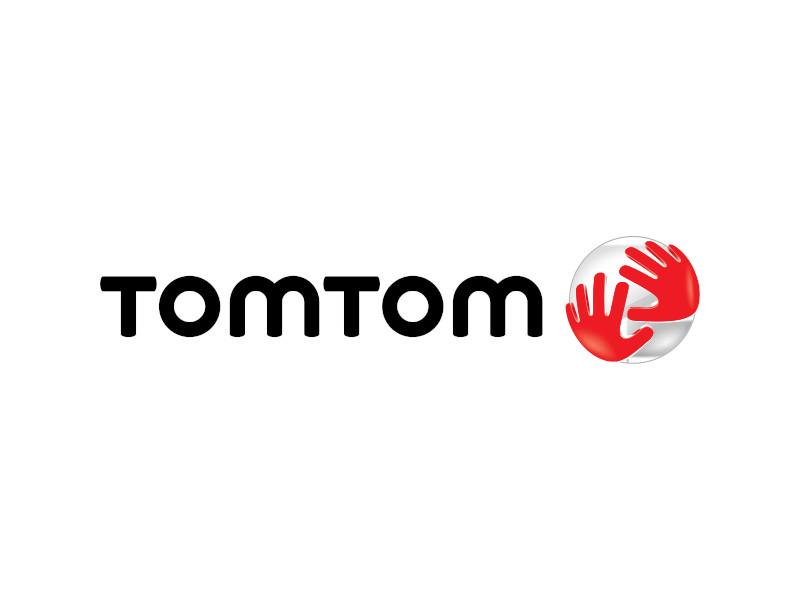 Alternative zu Maps: Huawei will TomTom nutzen