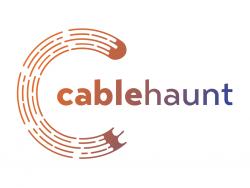 Cable Haunt (Bild: Cablehaunt.com)