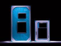 CES 2020: Intel stellt neue Mobilprozessoren und eigenständige GPU vor