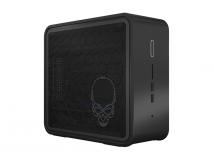 CES 2020: Intel stellt Mini-PCs NUC 9 Extreme und Pro vor