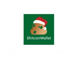 Shitcoin Wallet (Bild: Shitcoin Wallet)