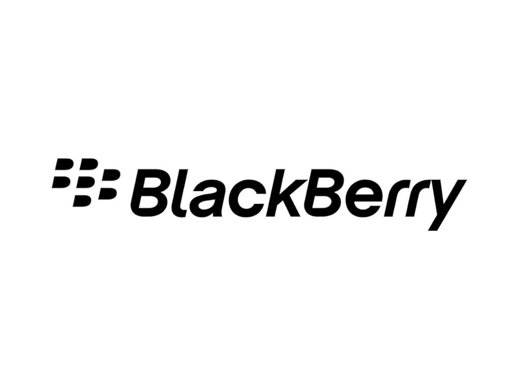 BlackBerry: Automobilindustrie und Einzelhandel sollten sich auf mehr Bedrohungen einstellen
