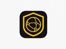 DNSCloak: DNS-Abfragen unter iOS verschlüsseln