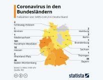 IT-Industrie: Coronavirus sorgt für Messeabsagen und Reiseverbote