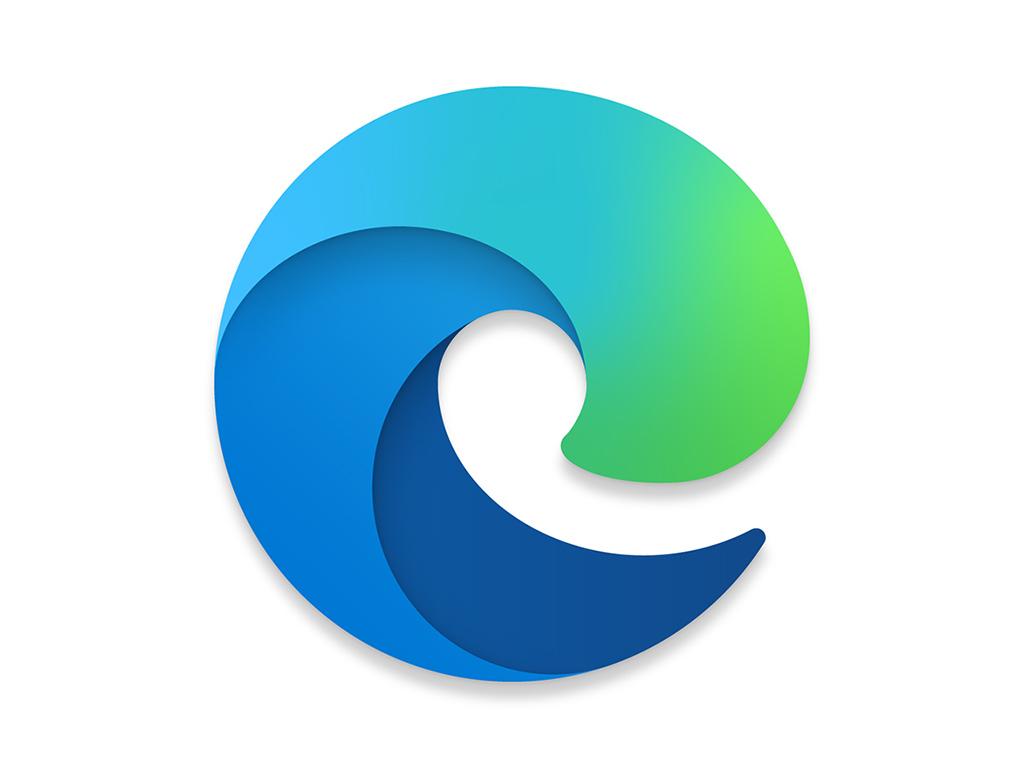 Microsoft stellt neue Funktionen für Chromium Edge vor