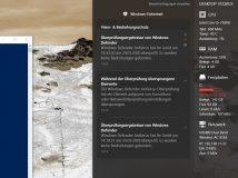 Windows Defender verändert Scanverhalten