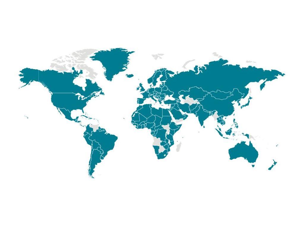 Bericht: US-Behörden nutzen Standortdaten von mobilen Anzeigen für Covid-19-Forschung