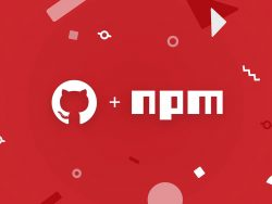 Microsoft Github übernimmt npm (Bild: Github)
