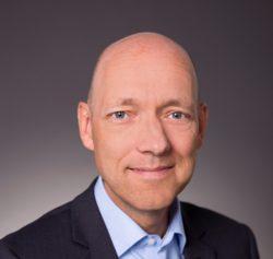 Stephan Wanke, der Autor dieses Beitrags, ist Regional Sales Director DACH & Central Eastern Europe bei Colt (Bild: Colt)