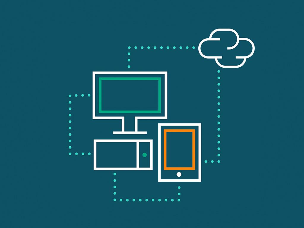HPE fokussiert im Rahmen der GreenLake-Umstellung Software