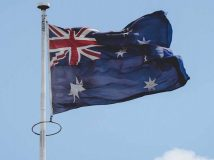 Australien: Google und Facebook müssen künftig für Inhalte lokaler Medien bezahlen