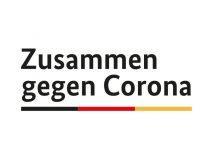 Corona-Tracing-App: Bundesregierung setzt auf dezentrale Datenspeicherung