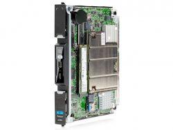 ProLiant m750 Server Blade (Bild: HPE)