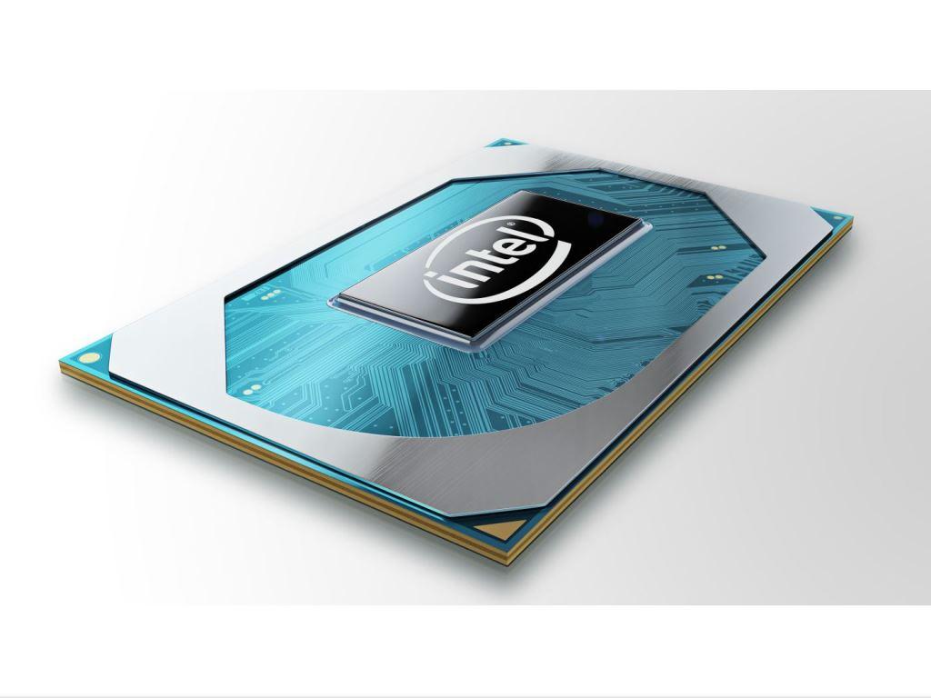 Bis zu 5,3 GHz: Intel stellt neue Mobilprozessoren vor