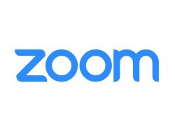 Zoom (Bild: Zoom)
