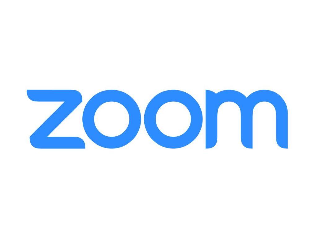 Zoom patcht Zero-Day-Schwachstelle