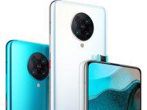 Poco F2 Pro: Xiaomi erhöht heimlich Preis um 100 Euro