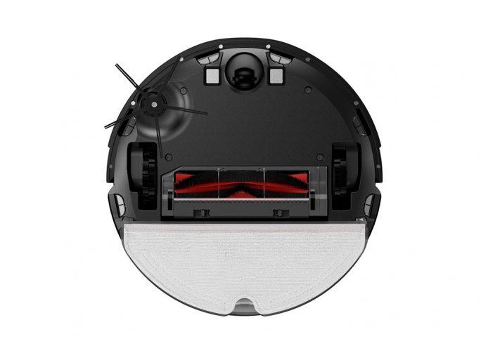 Roborock S6 MaxV (Bild: Roborock)
