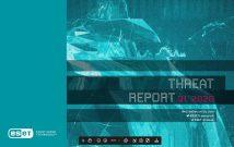 Covid19: Cyberkriminelle geben Gas