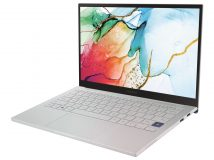 Samsung stellt neue Notebooks vor