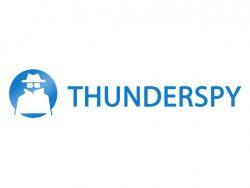 Thunderspy (Bild: Björn Ruytenberg)