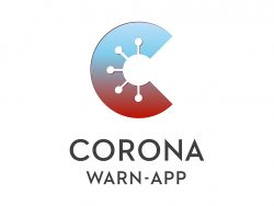 Corona Warn-App (Bild: Bundesregierung)